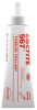 Henkel Loctite 567 Thread Sealant PST Pipe Sealant with PTFE Off-White 250 mL Tube -- 2087069 -Image