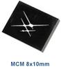 TX-RX iPAC FEM Quad-Band GSM/GPRS GSM850, GSM900, DCS1800, PCS1900 -- SKY77500