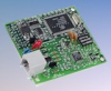 Dial-up Modem Modules Serial TTL Interface Modules with Jack -- 336MM3-T-WS -Image