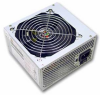 Logisys 550w Power Supply w/ 120mm Ball Bearing Fan -- 16442