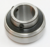 FYH Bearing UC214-44 2 3/4 -- Kit11816