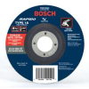 BOSCH 4-1/2 In. x .040 In. Type 1A Thin Metal Cutting -- Model# TCW1S450 - Image