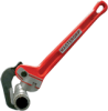 Rapid Pipe Wrench -- 66014 - Image