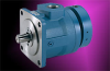 Checkball Piston Pumps -- Fixed Displacement PF4000H Series