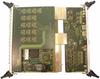 16 Channel 15..50 MSPS Simultaneous Digitizer -- ACQ216CPCI-16-50 - Image