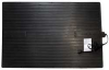 Heated Rubber Mat,120V,90 Watts -- FWR