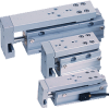 Ball Slide Cylinders -- BSC 1000 -Image