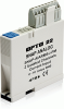 RMS Analog Input Module -- SNAP-AIARMS-i-FM