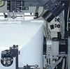 Raynor Adams & Associates, Inc. -- View Larger Image