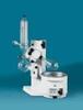 23022V100 - Rotary Evaporator, Safety-Coated Vertical Condenser, 115V -- GO-23022-15