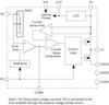 12V, 1.5A Step-Down DC/DC Converter -- AAT1162