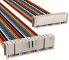 Rectangular Cable Assemblies -- M3CCK-2406R-ND -Image