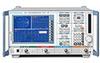 8GHz Vector Network Analyzer -- Rohde & Schwarz ZVB8