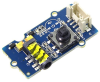 Evaluation Boards - Expansion Boards -- 1597-1348-ND
