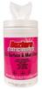 Desco Reztore Concentrate ESD / Anti-Static Wipes - 10600 -- DESCO 10600