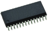 8253520P -Image