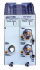 Fiber Optic Equipment -- 83485A
