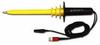Voltage Probe -- CT2982