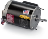 Fan and Blower AC Motor - Image