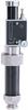 Compact Dispensing Pumps -- A90 C
