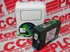 MATSUSHITA ELECTRIC FP-WEB ( WEB SERVER COMMUNICATION UNIT 24V 0.1AMP/ AFP0610 ) -Image