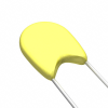 Temperature Sensors - NTC Thermistors -- 04M2002JF-ND - Image