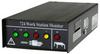 SCS 724 Workstation Monitor -- 724 -Image