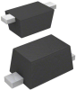Diodes - RF -- 1465-MADP-007433-12790TTR-ND -- View Larger Image