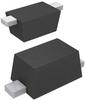 Diodes - RF -- 1465-MADP-007436-12790TCT-ND -Image