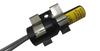Tilt Switches / Motion Sensors, Tilt & Tip-Over Switches -- S1017 -Image