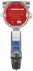 Detcon Ammonia Sensor -- DM-702-NH3