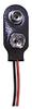 I Style Heavy Duty 9 Volt Snap -- BS2I-HD - Image