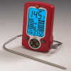 808N Weekend Warrior Thermometer/Timer