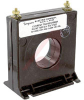 Transformer; Current; To monitor AC current; 1000:5; 50 to 400 Hz; + 1%; Screw -- 70209443