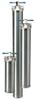 Liquid Cartridge Housing -- ST Series