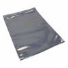 Static Control Shielding Bags, Materials -- SCP299-ND -Image