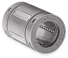 Topball High Performance Slide Bushings - Block Type -- TKA