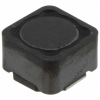Fixed Inductors -- 283-3601-2-ND -Image