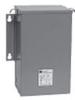 SOLA HEVI DUTY - HZ121000 - Encapsulated/PC Board Transformer -- 183886