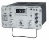 50 V, 1.5 AMP, Power Supply -- Power Designs 5015D