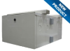 Small Outdoor Enclosures -- TE13-2128 - Image