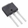 Transistors - FETs, MOSFETs - Single -- IRFU120IR-ND