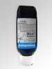 Permabond Anaerobic Pipe Sealant -- LH150 50ML TUBE