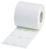 Labels, Labeling -- 0830822-ND