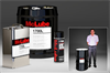 PTFE Dry Film Lubricant & Mold Release -- McLube 1700L