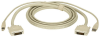 ServSwitch DVI Cable 15-ft. (4.5-m) -- EHN900024U-0015 -- View Larger Image