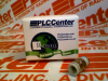 SMC KJH06-01S ( FITTING, MALE CONNECTOR *LQA ) -Image