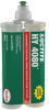 Instant Adhesives -- LOCTITE HY 4080