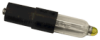Rosemount® Replacement Electrodes - Image