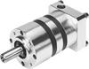 Gearbox -- EMGC-60-P-G20-SEC-67 -- View Larger Image